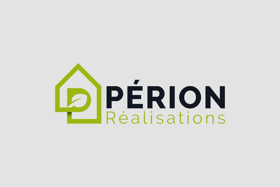 Image de PERION REALISATIONS / VAL D'ERDRE PROMOTION