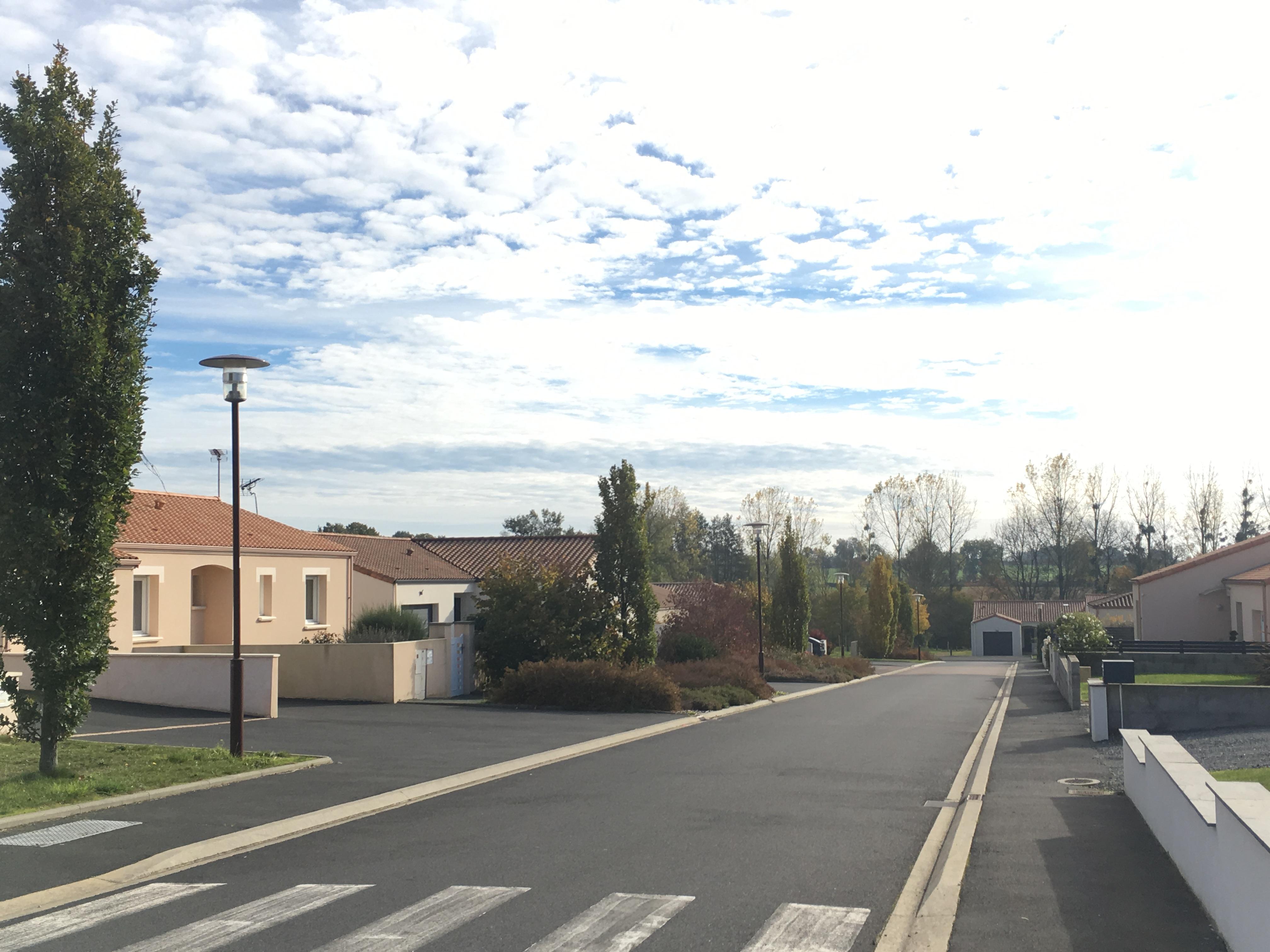 Le Coteau de l'Aumarière - Photo 1