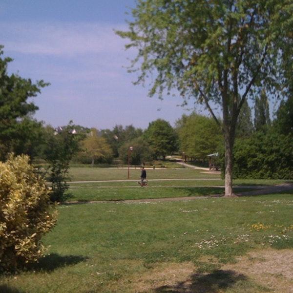 Le hameau de la Savaudière - Photo 2