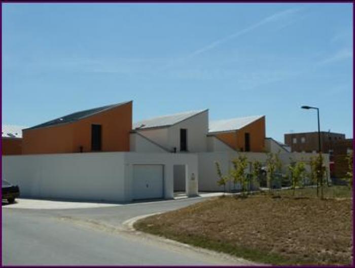 Le Hameau des Iles - Photo 1