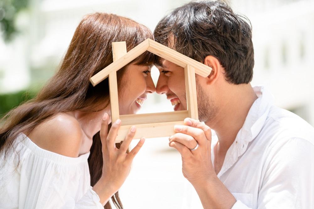 Achat Immobilier - Quels sont les différences entres hommes et femmes