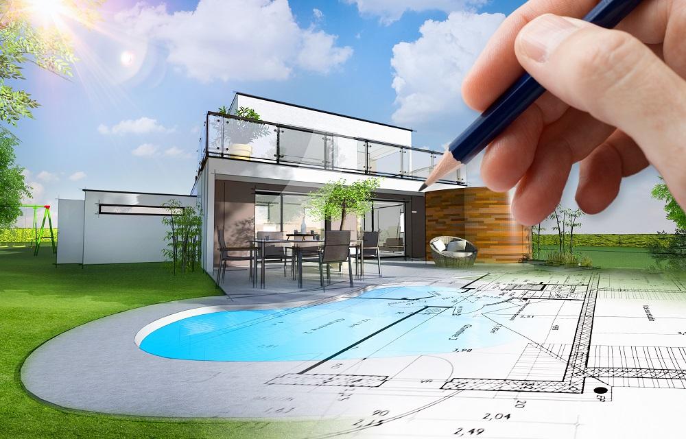 Pourquoi faire construire sa maison ?