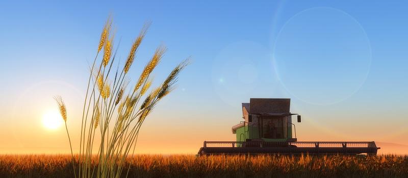 construire sur terrain agricole perion