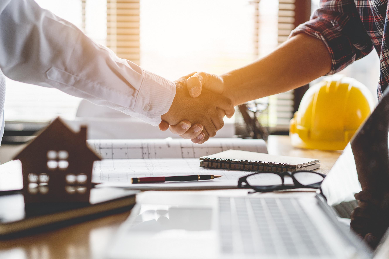 Annuler un contrat de construction de maison individuelle