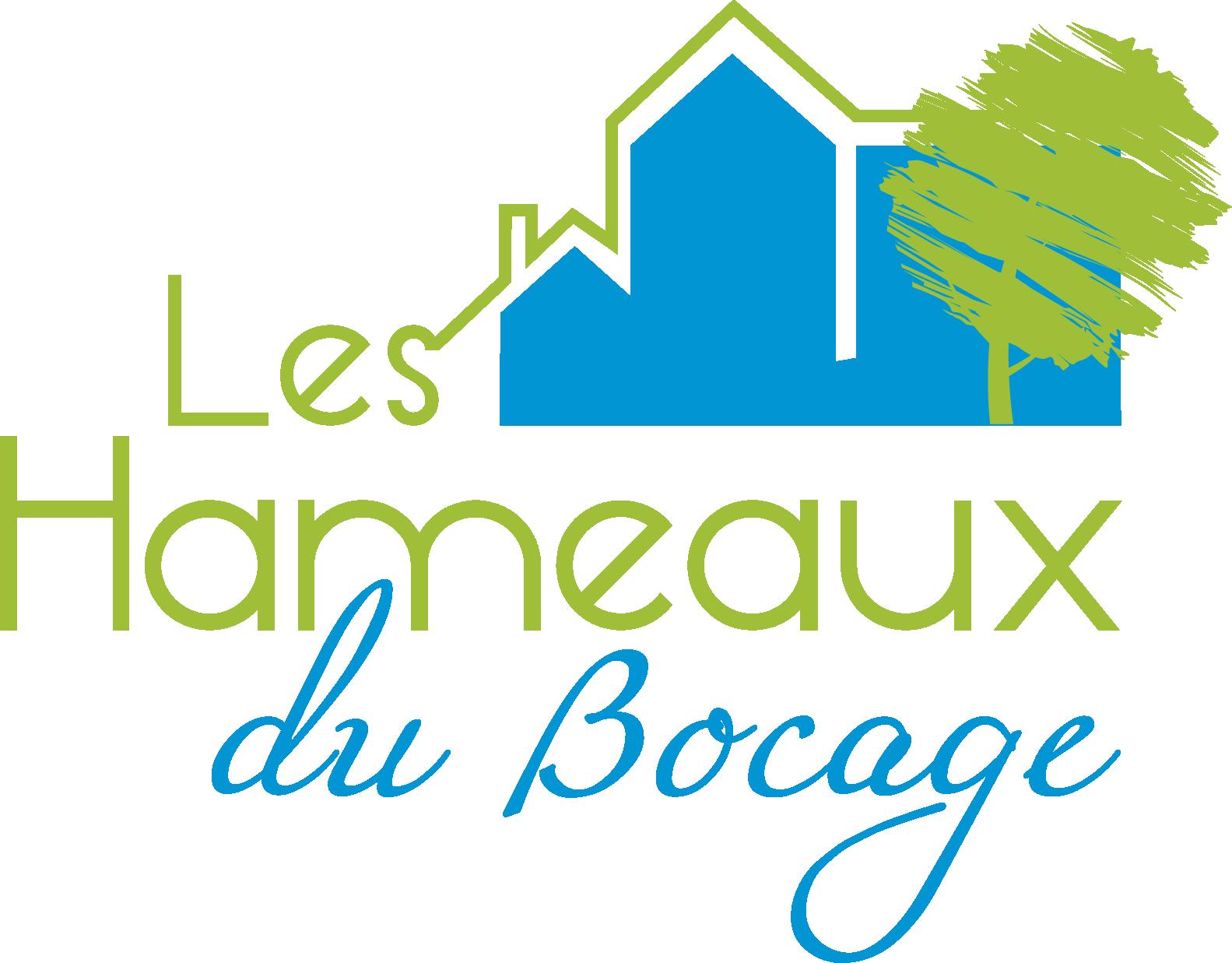 Image Les Hameaux du Bocage - GRANDCHAMP DES FONTAINES (44)