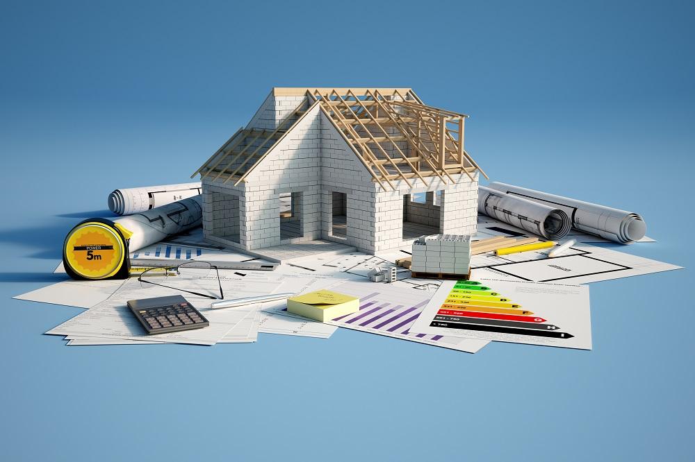 Quel matériau pour votre maison ?
