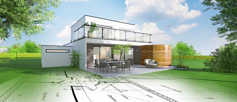 Image Comment choisir son promoteur immobilier ?