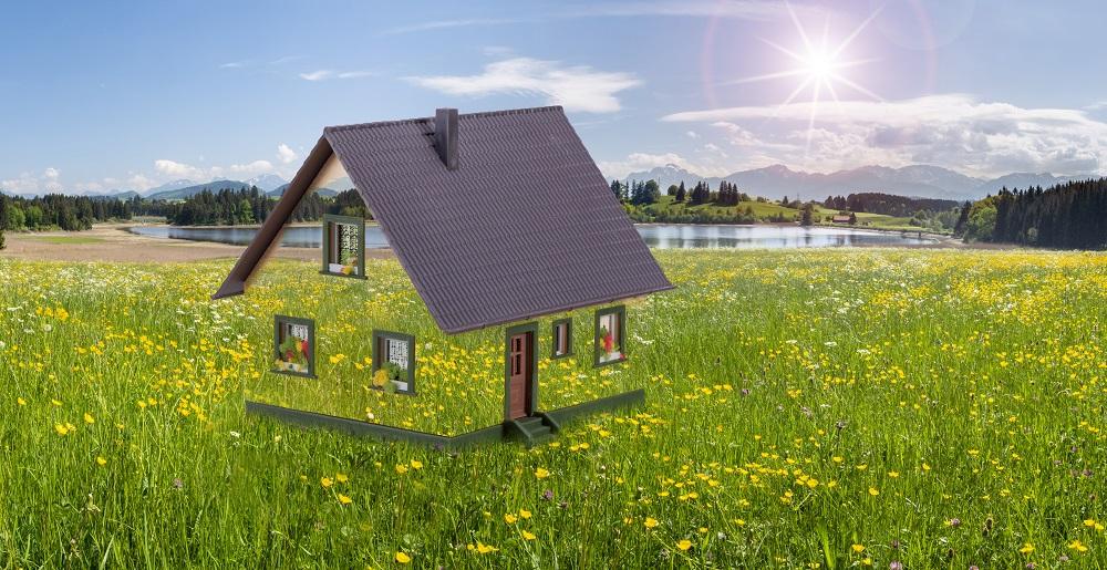 Quel est le délai de rétractation pour l'achat d'un terrain à bâtir dans un lotissement ?