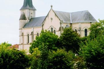 Sainte Forence