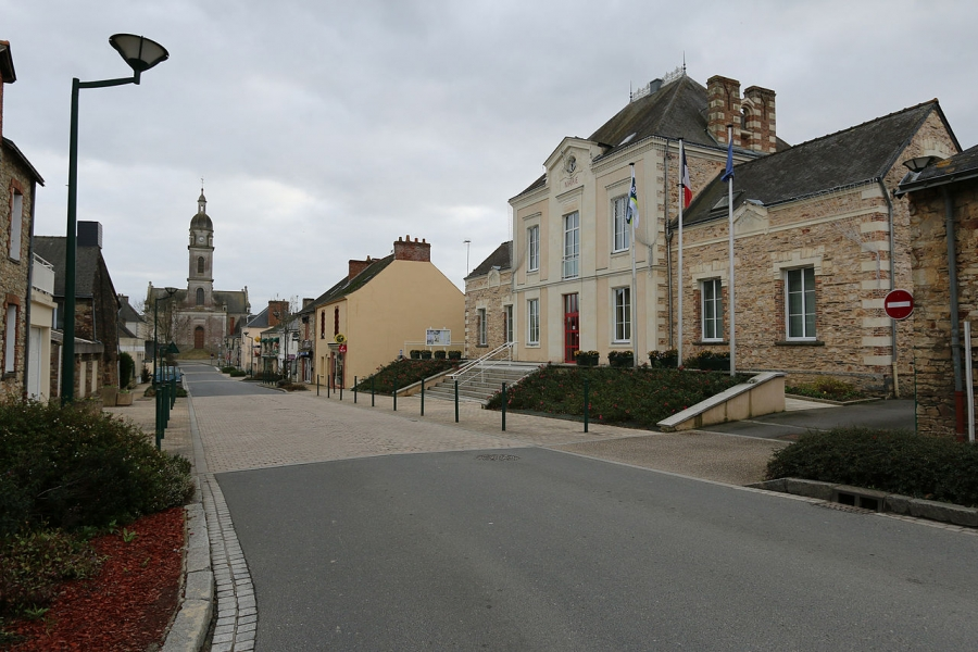 Le Clos de la Haye - Photo 0