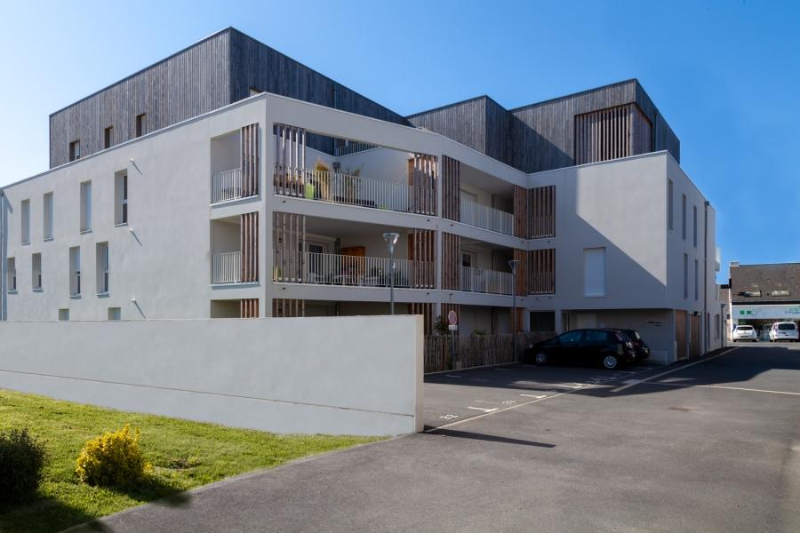Villa Athéna - Photo 1