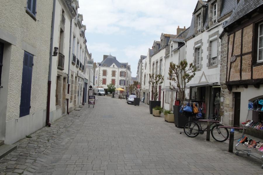 Le Pré Gouéval - Photo 3