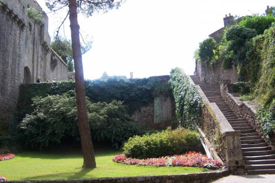 Coteau de la Margerie - Photo 0