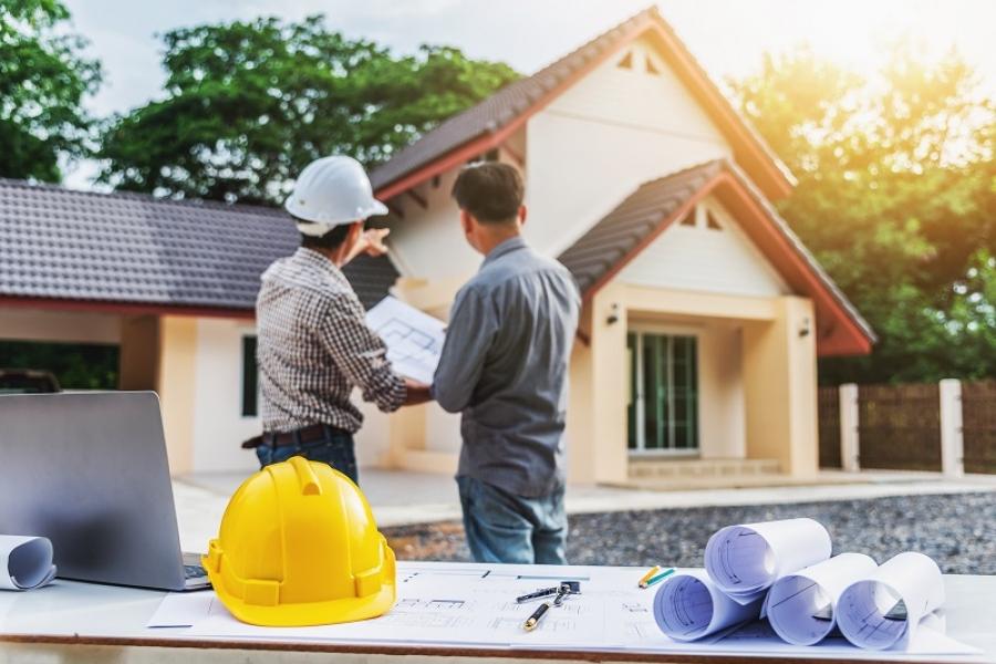 promoteur immobilier morbihan perion realisations