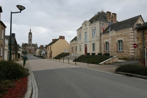 Le Clos de la Haye - Photo 1