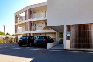 Villa Athéna - Photo 4