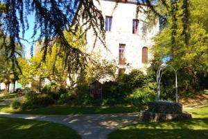 Les Jardins de l'Aumarière - Photo 3