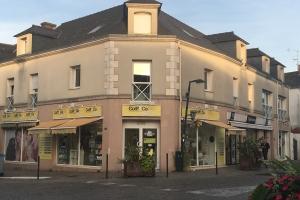 L'Arlèze - Photo 1