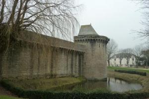 La Tour Sainte Anne - Photo 2