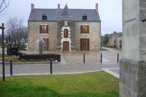 L'Ecluse - Photo 2