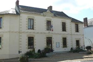 Le Hameau de la Jublaine - Photo 3